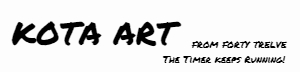 Kota Art